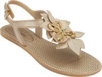 Flip-flop online Grendha Cashmere Women's sandal