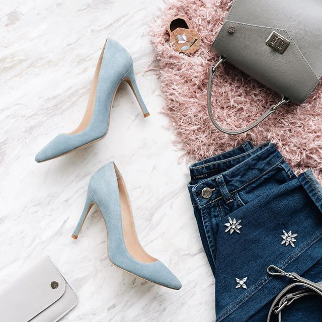 Kachorovska (@kachorovska_atelier) • Світлини та відео в Instagram    Fashion, Boots, Ankle boot