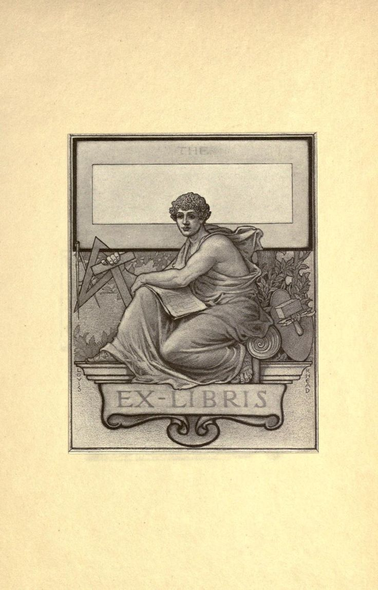 97 best Ex Libris images on Pinterest | Ex libris, Printmaking and ...