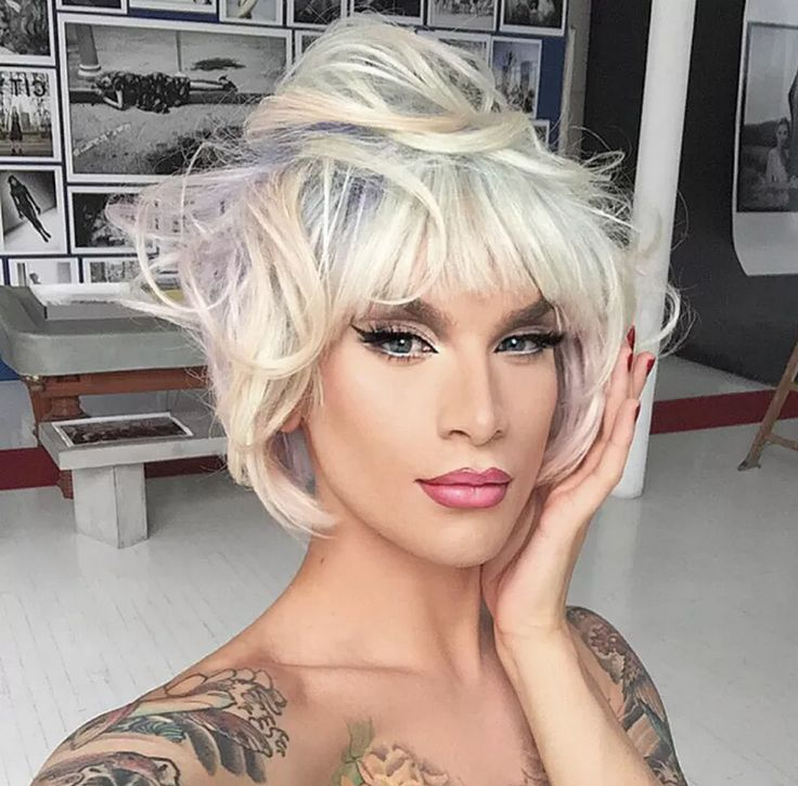 648 Best Images About My Drag Queen Wife On Pinterest