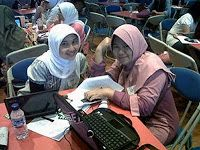 Workshop internet marketing d'BC Network