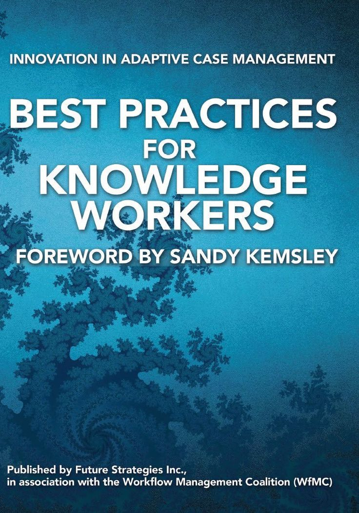knowledge workers 5 the six factors of knowledge worker productivity the term knowledge worker was originally coined by the great peter drucker in 1956 knowledge.