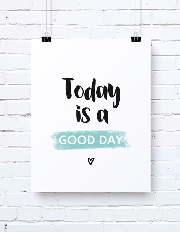Today-is-a-good-day_plakat_b.jpg