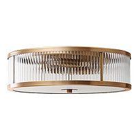 Потолочный светильник Art Gold PD516