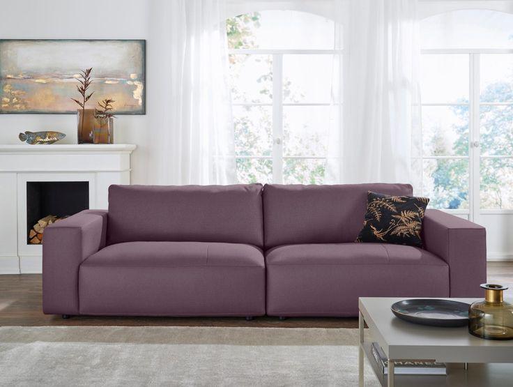 Wohnzimmer Lila Weis. Die Besten 25+ Lila Wandfarbe Ideen Auf