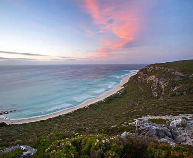 The top five greatest Aussie roadtrips - Australian Geographic