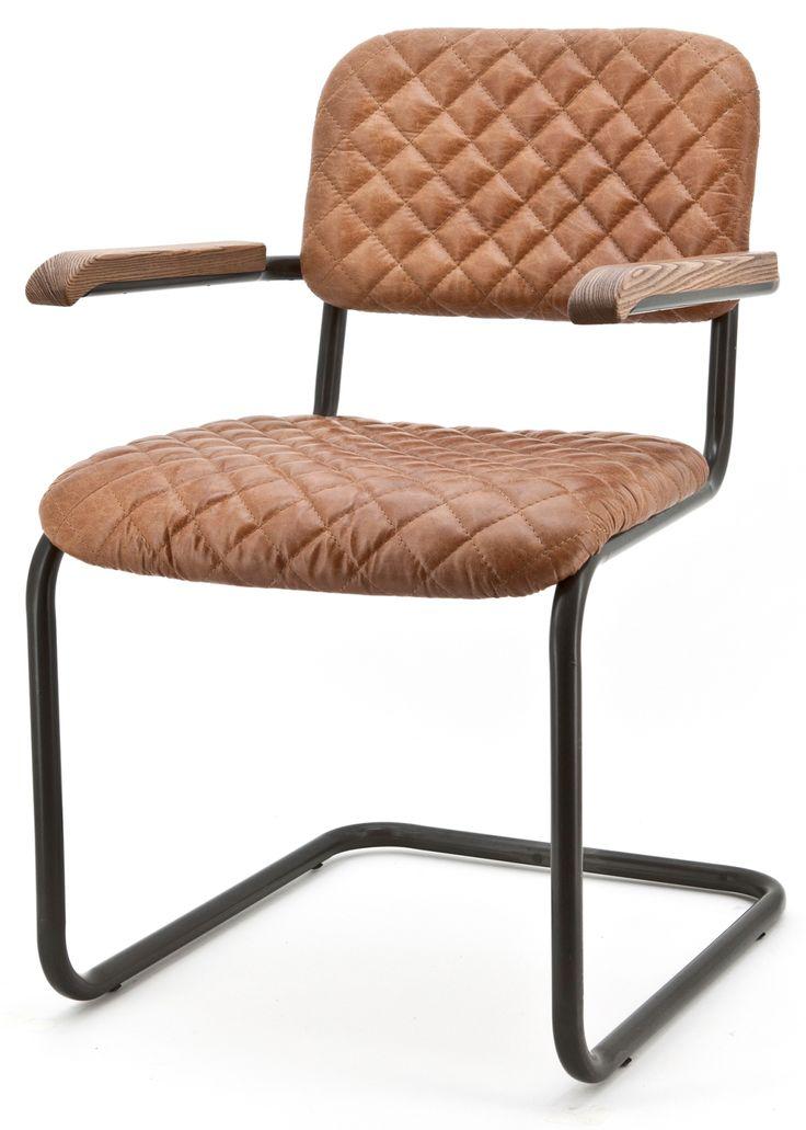 17 beste afbeeldingen over stoelen op pinterest huisarts for Eetkamerstoelen gekleurd