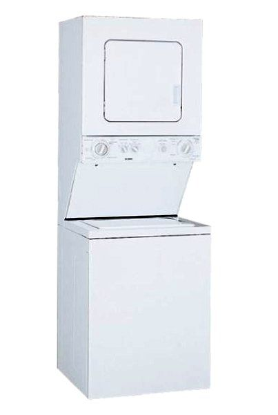 1000 images about adu washer drier on pinterest washers for Tiny house stackable washer dryer