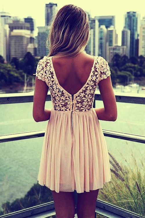 Image result for beautiful summer dresses tumblr