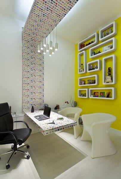 Confira 37 ambientes da Morar Mais por Menos Belo Horizonte - Casa