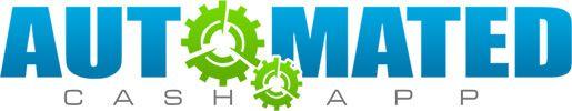 Despre casa,interioare,gradina,shopping,oferte,firme ,materiale.: Automated Trading Software!