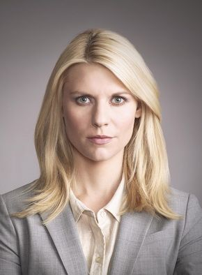Homeland | Carrie Mathison | Caroline Anne Mathison was an Arabic language student at Princeton University, where she was recruited into the CIA by veteran officer Saul Berenson. Carrie developed a close working relationship with Saul. In college, Carrie was diagnosed with bipolar disorder, for which she secretly began taking clozapine supplied by her older sister, Maggie. Carrie considers the death or capture of terrorists to be a higher priority than her own life.   ..rh