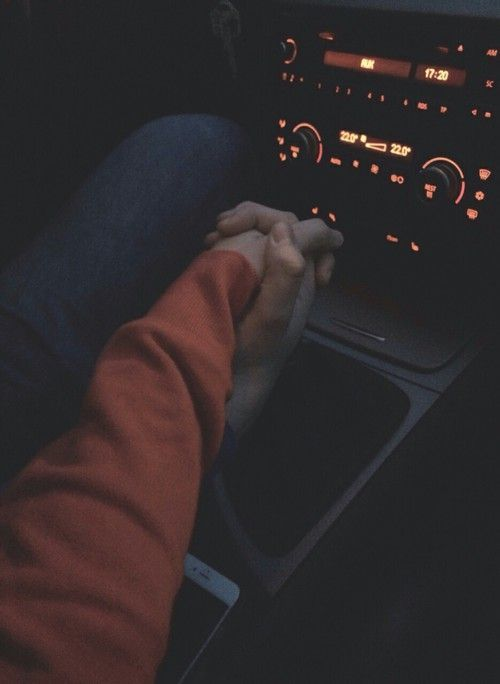 """10 Fun Date Ideas For Every Couple """"Sometimes the…"""