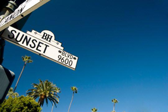 The Sunset Strip http://thingstodo.viator.com/los-angeles/the-sunset-strip/