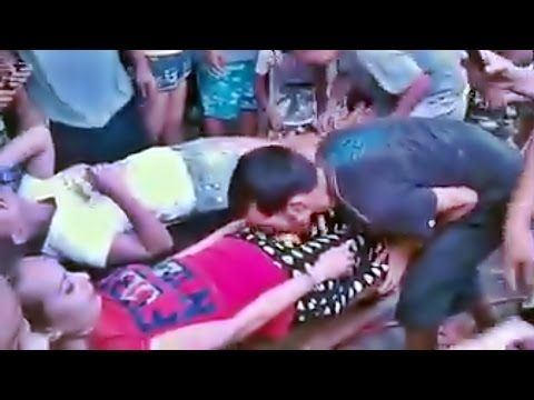 ☺ HARDEST Try Not To Laugh Challenge #1 ☺ Funny Pranks Videos ☺ Funny Vines Compilations 2016 ☺ - http://positivelifemagazine.com/%e2%98%ba-hardest-try-not-to-laugh-challenge-1-%e2%98%ba-funny-pranks-videos-%e2%98%ba-funny-vines-compilations-2016-%e2%98%ba/ http://img.youtube.com/vi/qOQlQY0x7oE/0.jpg  NEW· HARDEST Try Not To Laugh Challenge ☺ Funny Pranks Videos 2016 ☺ Funny Vines Compilations ·NEW· Subscribe for more more breaking news … Click to Surpr