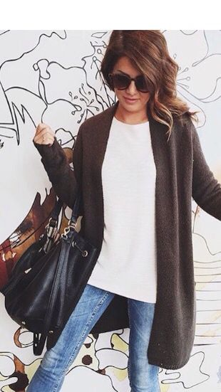 Jillian Harris outfit