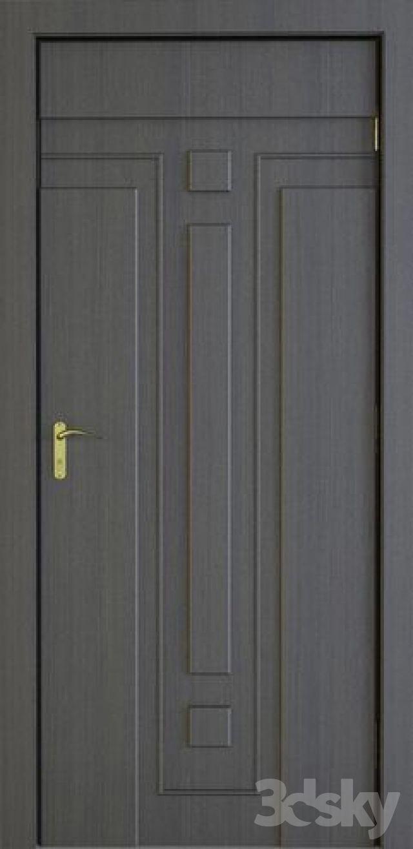 Exterior Wood Doors With Glass Wooden Door Price Cost Of Internal Doors 20190113 Wood Doors Interior Wooden Doors Interior Wood Exterior Door