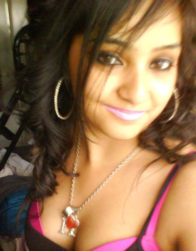 Indian sexy gf com