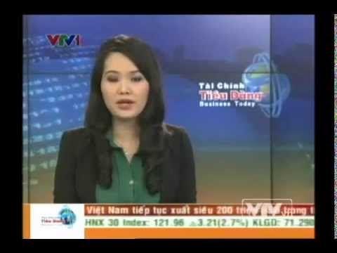 Cá kho làng Vũ Đại - Phóng sự VTV giới thiệu món cá kho cổ truyền dân tộc