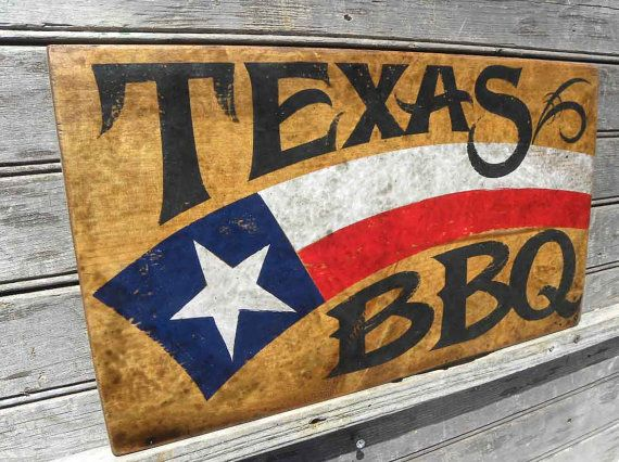 12 Best Images About Bbq Signs On Pinterest  Free. Fancy Alphabet Lettering. Chest Signs. Haikyuu Stickers. Anxiety Disorder Signs Of Stroke. Established Signs Of Stroke. Father Logo. Metastatic Carcinoma Signs. Cow Signs Of Stroke