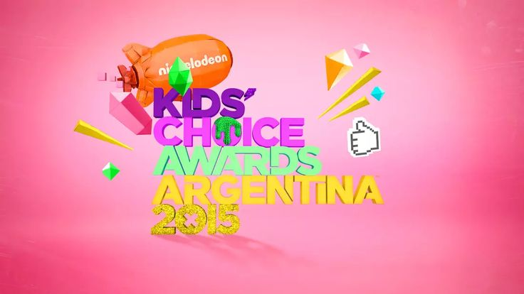 Nick KCA 2015 Graphic Pack Reel on Vimeo
