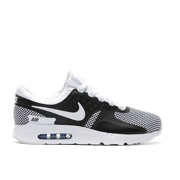The Nike Air Max Zero Essential is probably your best bet at competently  starting off your