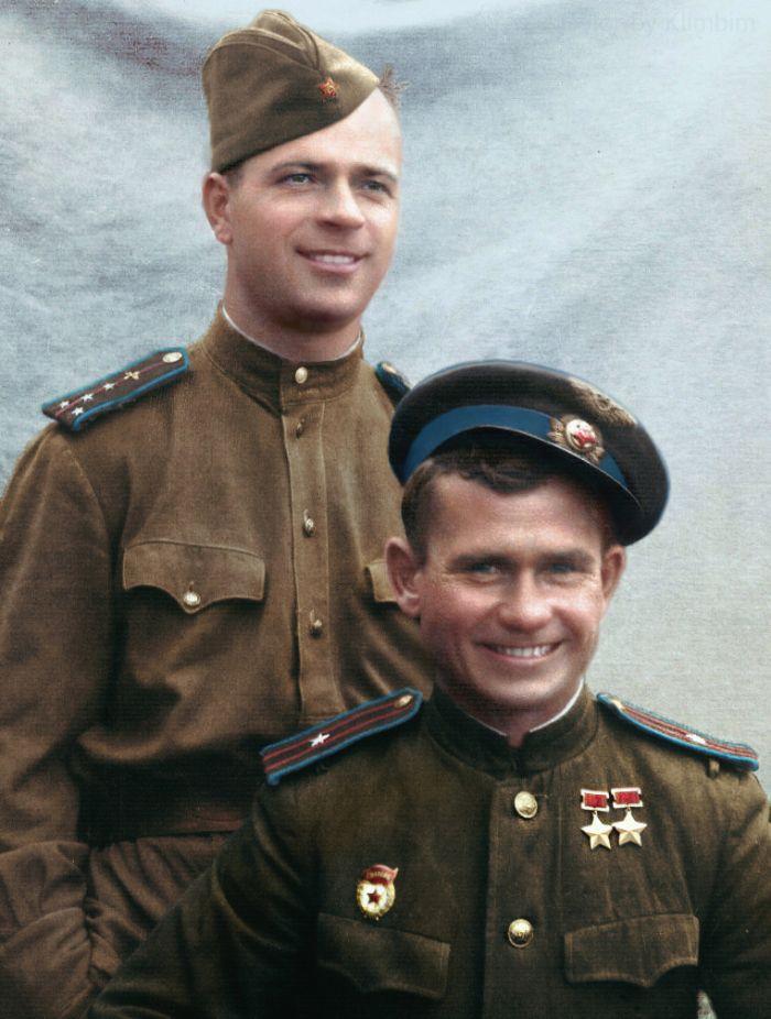Twice-Hero-of-Soviet-Union-Vasiliy-Efremov.jpg