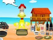 Site cu cele mai frumose jocuri ferma online http://www.xjocuri.ro/tag/joc-dressup-nou sau similare