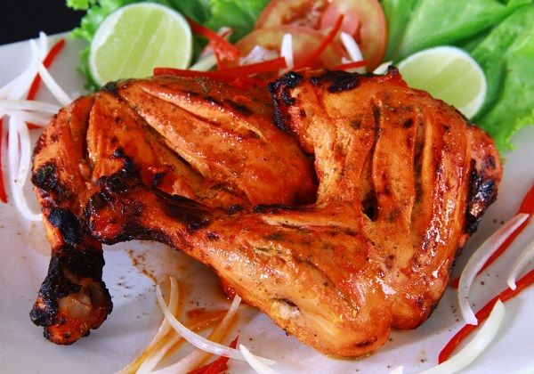 Spotmeat is one of the leading halal meat stores in Parsipany, where you can buy delicious quality of fresh tandoori chicken online in Parsippany. You can order online for tandoori chicken, we deliver quality fresh tandoori chicken to your doorstep.
