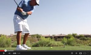 Watch the video from the 4th Annual Tee It Up for Children's Laughter Golf Tournament.