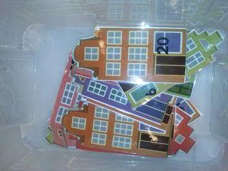 http://rekenspellen.blogspot.nl/ website met allerhande leuke rekenspelletjes. Sommige kunnen de kinderen eerst zelf samen maken tijdens hoekenwerk.