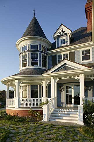 31 Best Images About Porch Columns On Pinterest
