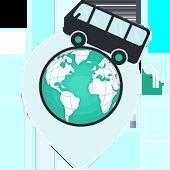 Cadê o Ônibus?®