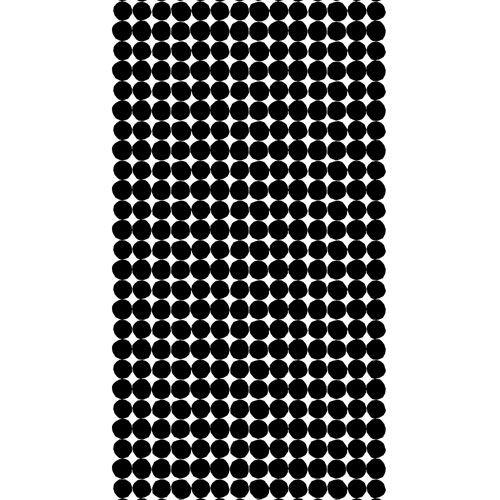finnstyle_2271_547095911 500×500 pixels