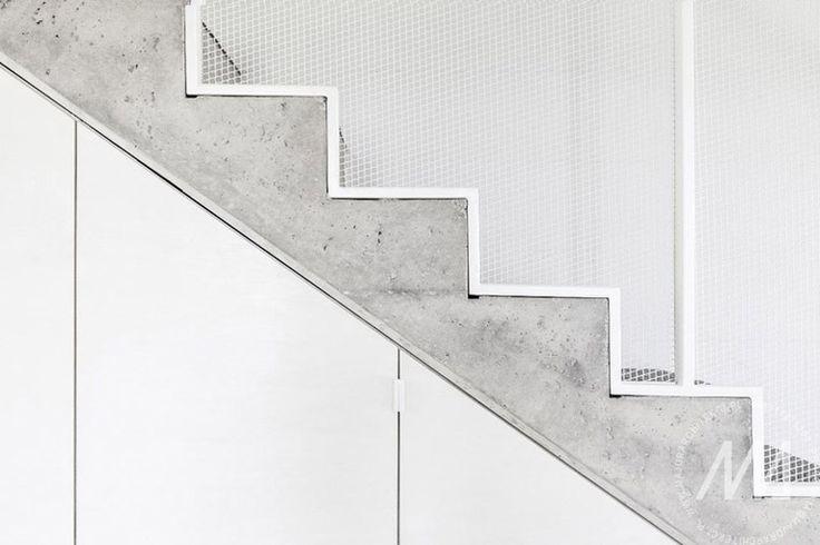 Dom Akustyczny. Projekt: Major Architekci
