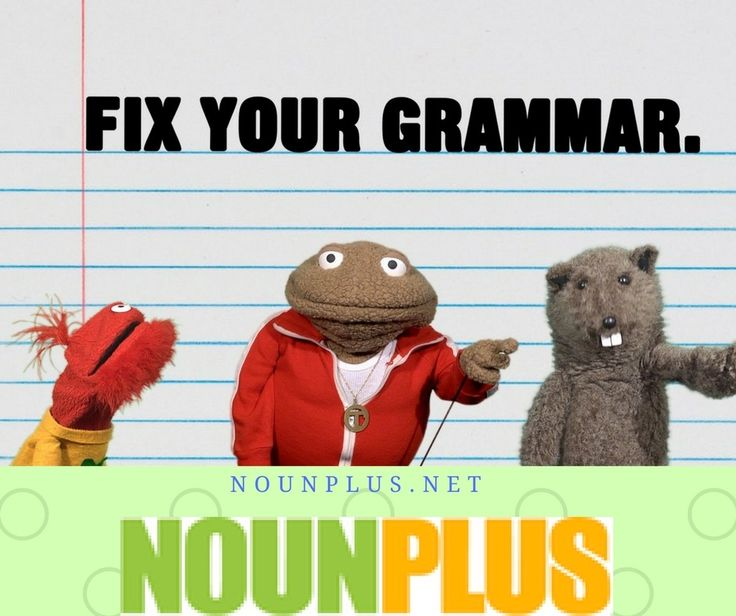 """Are you weak in English and doing silly grammatical mistakes? That is why the online free grammar checker """"Nounplus"""" has been brought to you. Nounplus will help you from struggling with the English language. https://www.nounplus.net/about-us.html  #NounPlusFreeGrammarChecker #EnglishGrammarAndSpellingCorrection"""