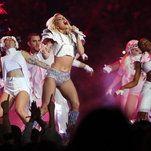 Lady Gaga Will Replace Beyoncé at Coachella  -----------------------------   #news #buzzvero #events #lastminute #reuters #cnn #abcnews #bbc #foxnews #localnews #nationalnews #worldnews #новости #newspaper #noticias