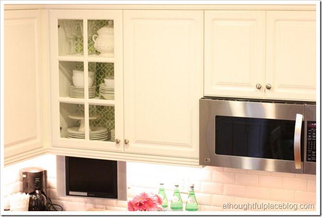 Best 25 cabinet liner ideas on pinterest kitchen for Best shelf liners for kitchen cabinets