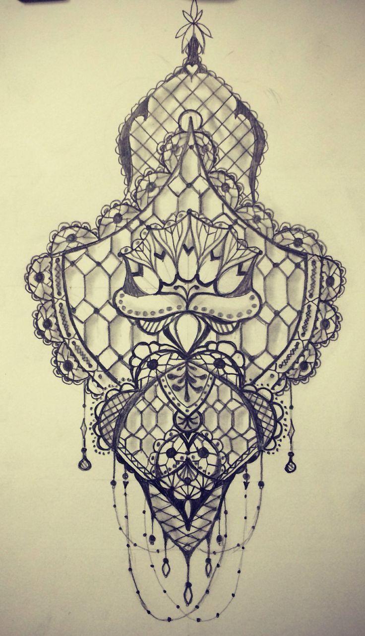 418 best tattoos images on Pinterest | Tatoos, Tattoo art and ...