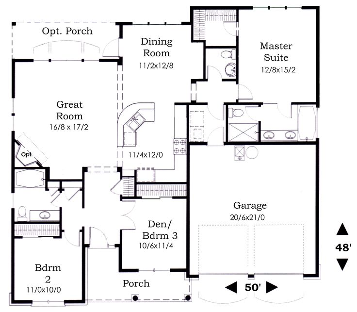 17 best two story floor plans images on pinterest floor plans house and home crossword floor plans house plans crossword puzzles blueprints for homes house floor plans house design malvernweather Image collections