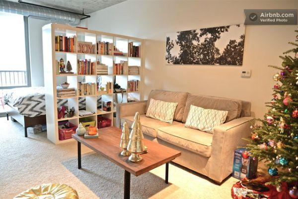 This little place nuevo hogar espacios de vida for Acabados apartamentos pequenos