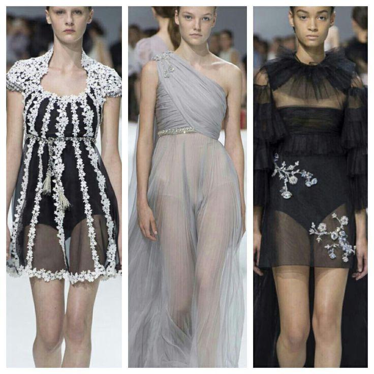 Красиво и сексуально! Дизайнер Джамбаттиста Валли ,в дополнение к своим платьям,использовал высокие трусики,на неделе высокой моды в Париже. На нашем сайте вы сможете найти корректирующее бельё,которое прекрасно завершит ваш образ. http://www.secret-w.by Подробно на сайте: |  http://superamazing.ru/bodyslimmer/?ref=80596&lnk=1442005