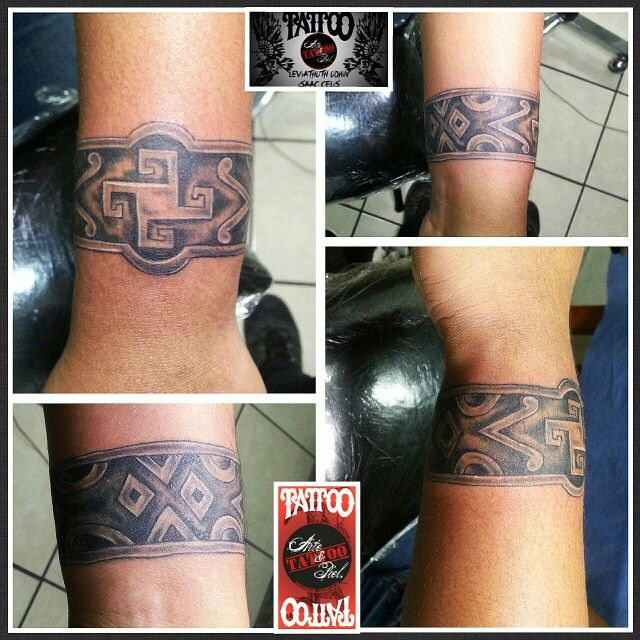 #swastika #esvastica #azteca #brasalete #muñeca #tattoo #tattooarteypiel #tatuajes #artisticos #aguascalientes #mexico #leviathoth #isaaccelis #tattooist #tattooink #tattooart #swastika #esvastica #azteca #brasalete #muñeca #tattoo #tattooarteypiel #tatuajes #artisticos #aguascalientes #mexico #leviathoth #isaaccelis #tattooist #tattooink #tattooart