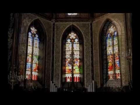 A Pau (Pyrénées-Atlantique), l'église Saint-Jacques retrouve une seconde jeunesse. Grâce au prix Pèlerin Un patrimoine pour demain 2012, ses cinquante-quatre...