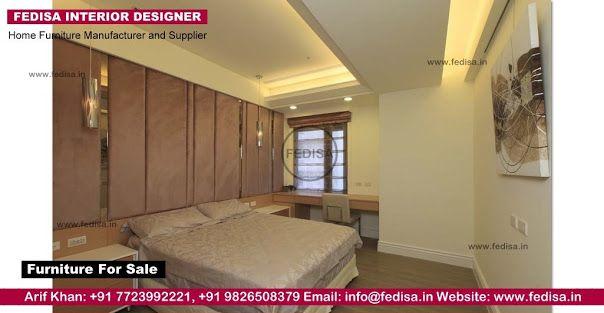 Fevicol Design Ideas In 2019 Bedroom Furniture Sets Sofa Sale
