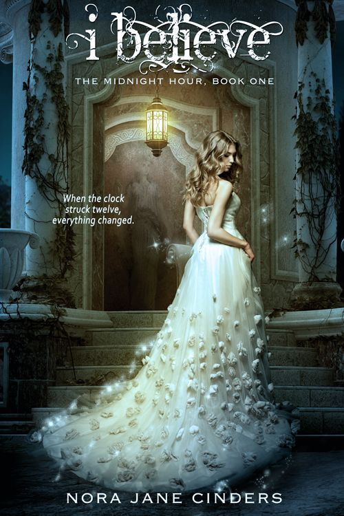 Gothic Romance Book Covers : Best images about affordable premade book cover art on