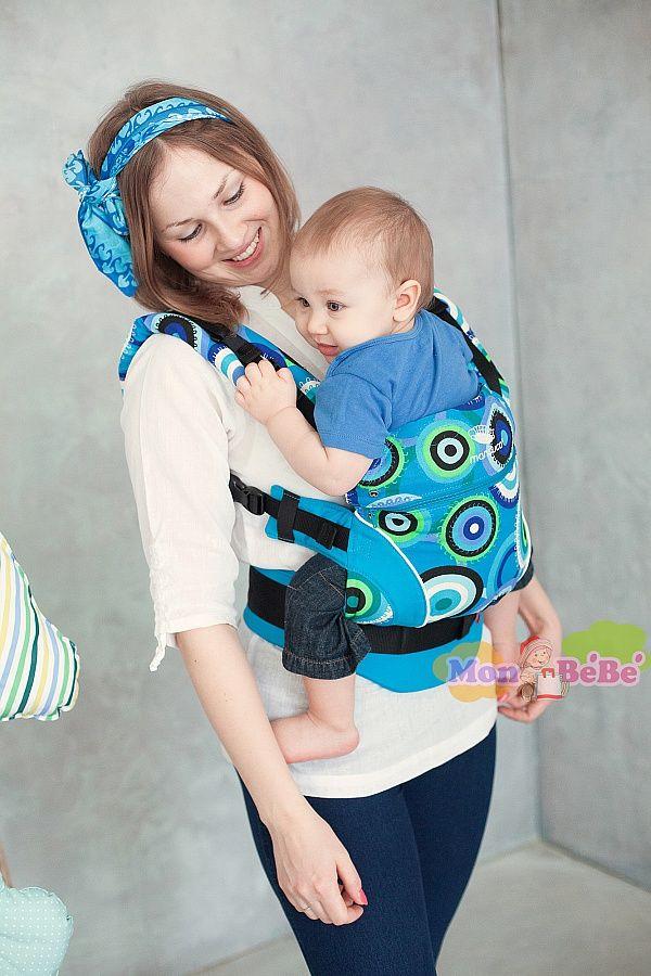 Эрго рюкзак egg baby рюкзаки виробник vombato