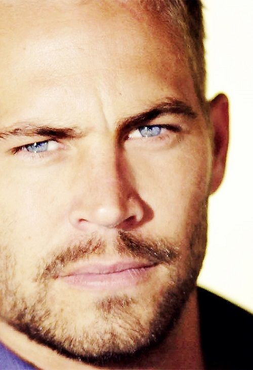 Rip PaulWalker Forever in our Hearts #RememberTheBuster