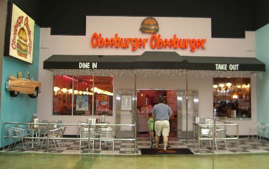 cheeseburger cheeseburger in sarasota fl - Google Search