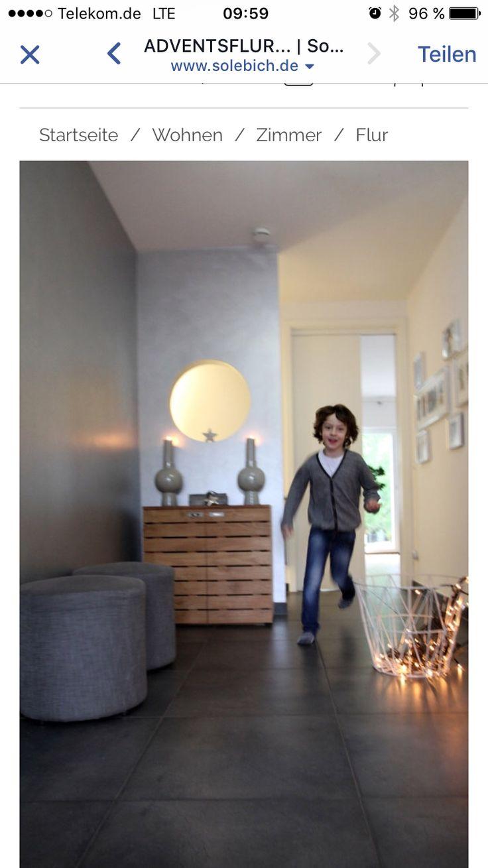 119 best Deko images on Pinterest | Deko, Apartments and Bedroom ideas